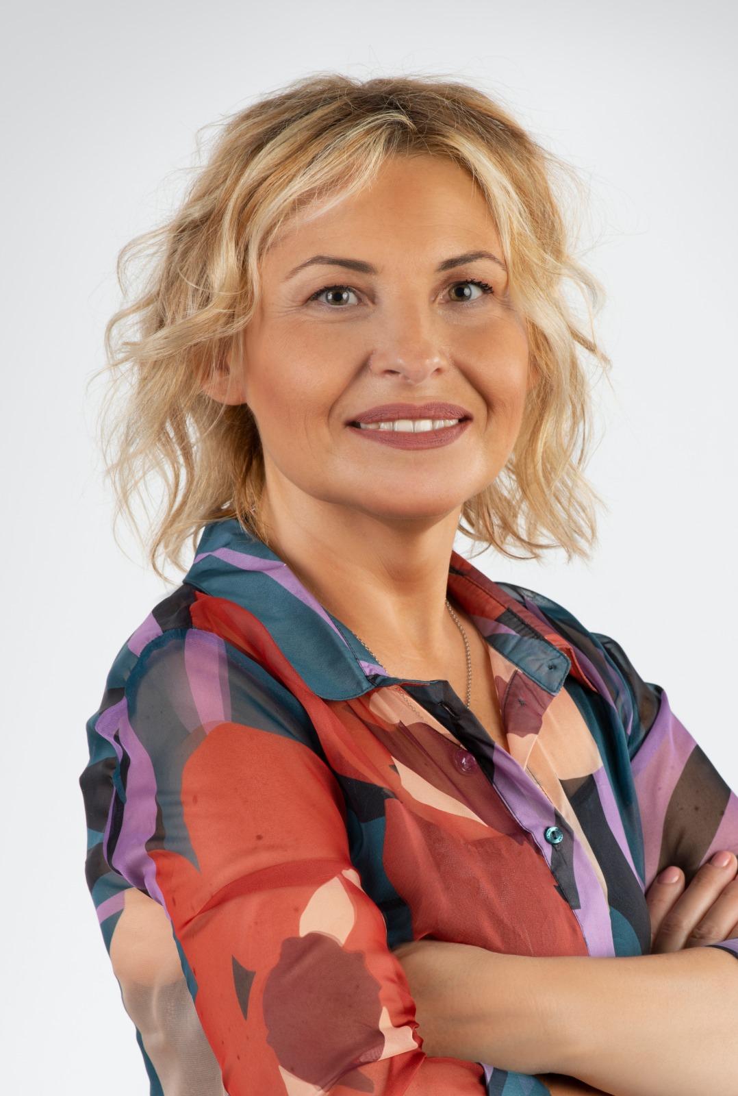 Zerbini Stefania